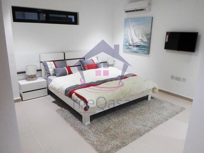 2 Bedroom Apartment For Rent in Dzorwulu Photo