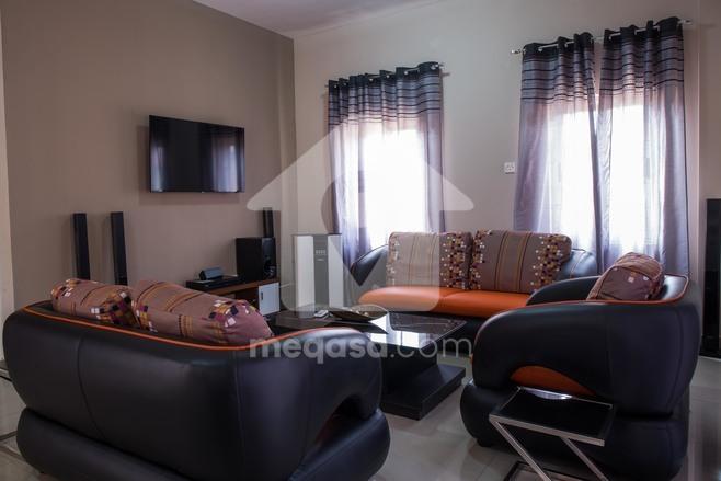 2 Bedroom Condo for Sale at Devtraco Courts, Tema Community 25 Photo