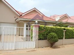 3 Bedroom House Fully Furnished To Let