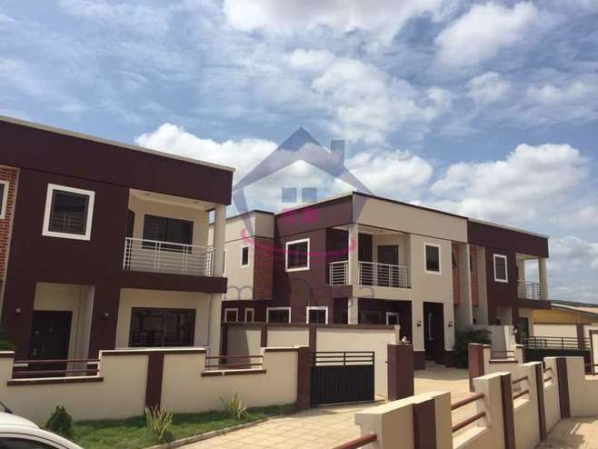 3 bedroom town house for sale in Greater Accra Region, Ghana Cover Photo