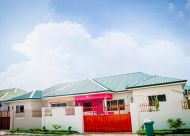 2 bedroom semi-detached house for sale in Tema, Greater Accra Region, Ghana Cover Photo