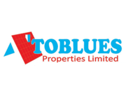 ToBlues Properties Limited Logo