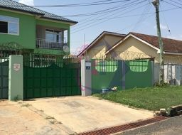 3 bedroom house for rent in Greater Accra Region, Ghana