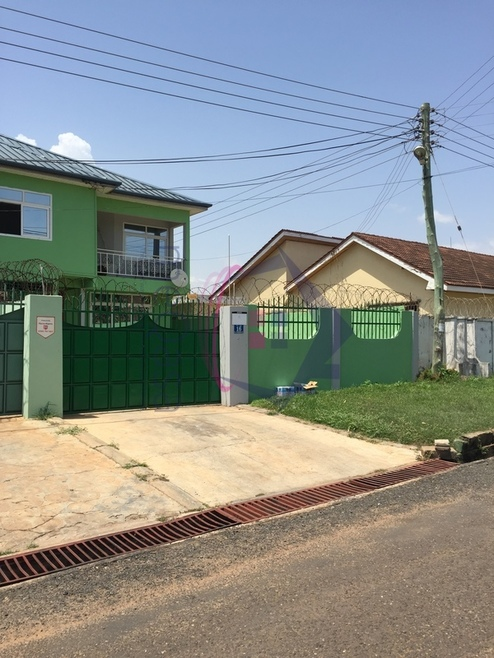 3 bedroom house for rent in Greater Accra Region, Ghana Cover Photo