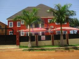 3 bedroom apartment for rent in Spintex
