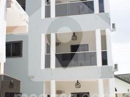 2 Bedroom Fully Furnished Apartments for Rent at Dzorwulu