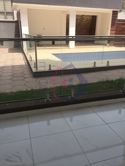 3 bedroom apartment for sale in Greater Accra Region, Ghana Photo