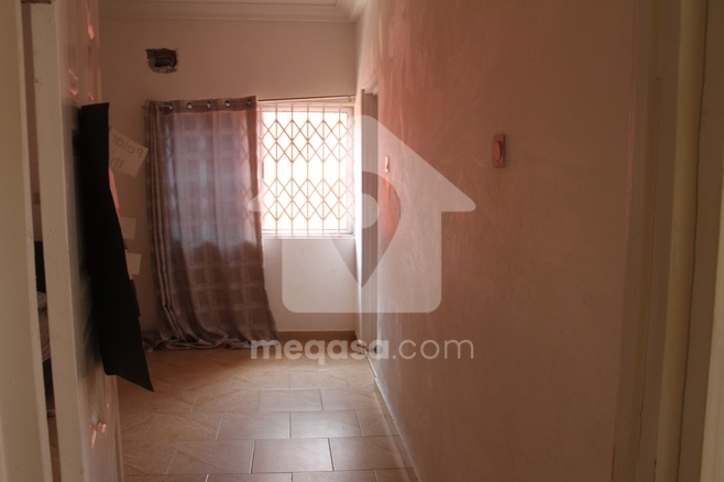 4 Bedroom Self Compound For Sale Photo