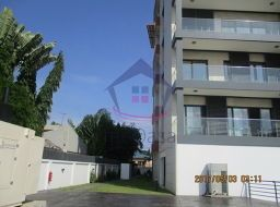 3 bedroom apartment for rent in West Airport