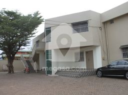 3 Bedroom Fully Furnished Apartment To Let