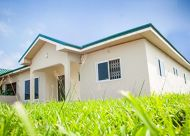 3 bedroom semi-detached house for sale in Tema, Greater Accra Region, Ghana Cover Photo