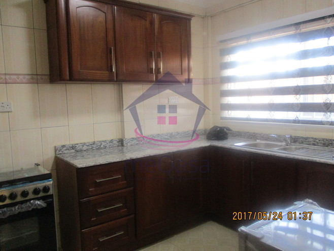 2 Bedroom Apartment For Rent in Spintex Road Photo