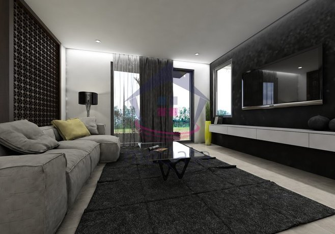 2 Bedroom Town House For Sale in Trade Fair Photo