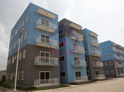 3 bedroom apartment for sale at Community 25, Tema, Tema, Greater Accra Region, Ghana