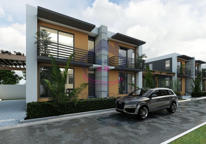 4 bedroom detached house for sale in Accra Cover Photo