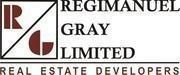 REGIMANUEL GRAY LTD. Logo