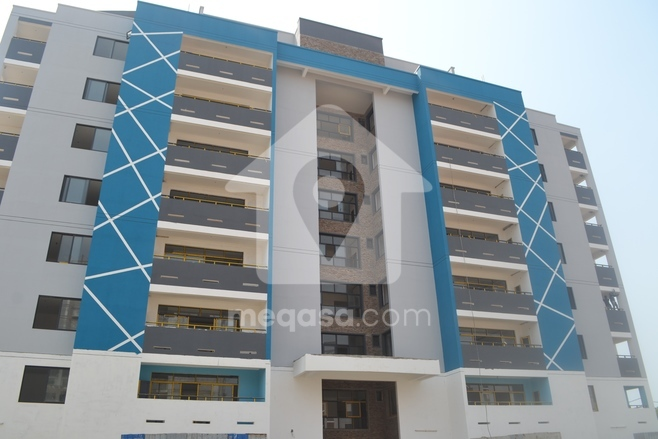 3 Bedroom For Sale at Tema Community 1 Photo
