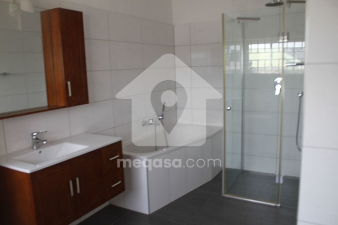 3 Bedroom Storey House To Let Photo