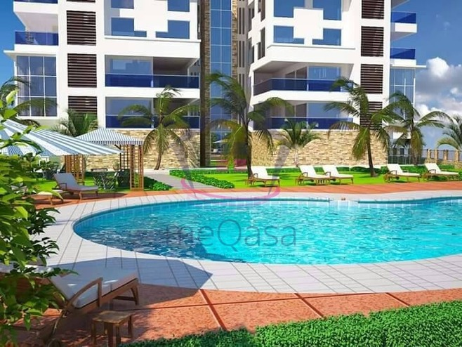 2 bedroom apartment for sale in ringway meqasa for 24 unit apartment building for sale