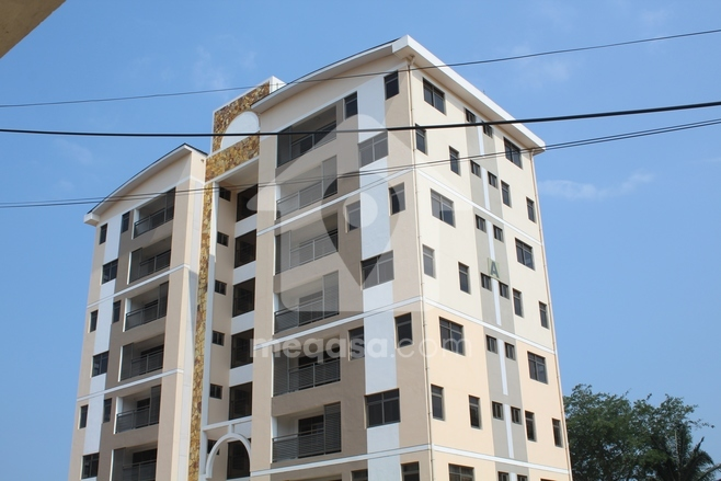 2 Bedroom For Sale at Tema Community 1
