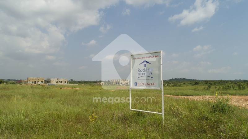 OYARIFA PHASE Photo
