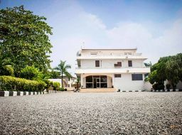 16 bedroom event center for sale in Nungua