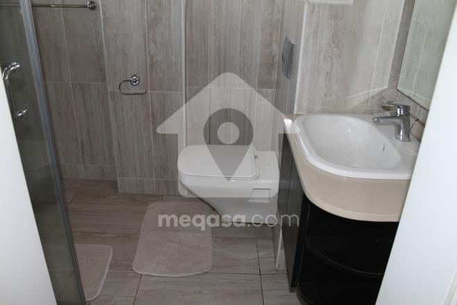 2 Bedroom Apartment  Photo