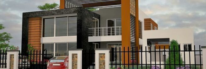 Royal View, Tema