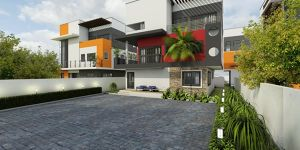 3D HOMES   Backgound Photo
