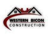 Western Bicon Construction Logo