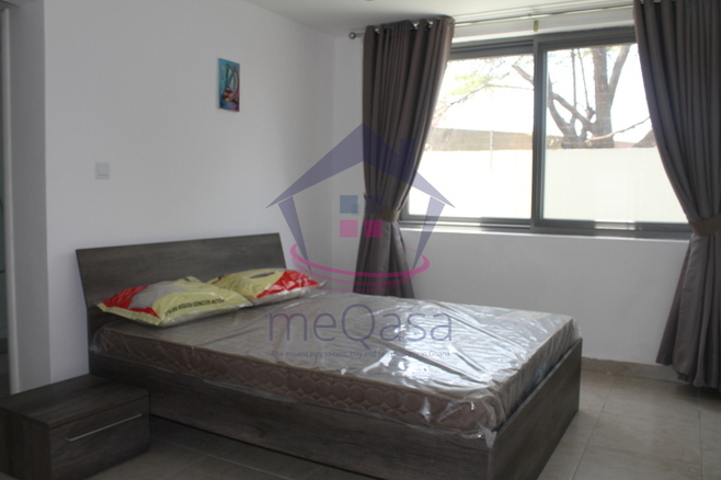 A Fully Furnished Luxurious Apartment for Rent Photo