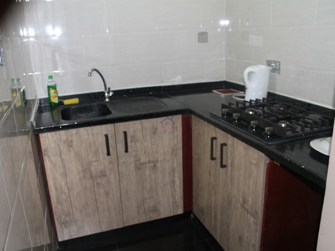 One Bedroom Apartment To Let Photo