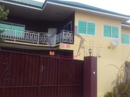 3 bedroom house for rent in East Legon