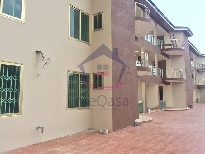 4 Bedroom Apartment For Rent In Greater Accra Region Ghana Unit Details Meqasa
