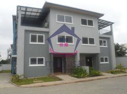 townhouse for sale at Cantonments
