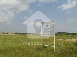 Land For Sale in Oyarifa