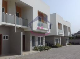 4 bedroom apartment for sale in Greater Accra