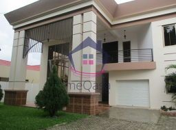 5 bedroom house for rent in Airport West