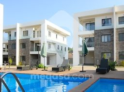 4 bedroom Town house for sale in Airport Residential Area