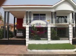 house for sale at Greater Accra Region, Ghana