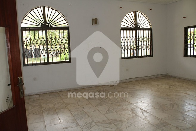 3 Bedroom Self Compound To Let Photo