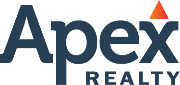 Apex Realty Logo