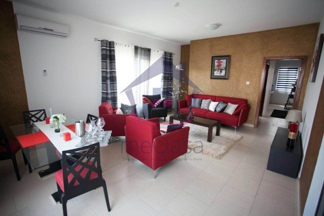 3 Bedroom House For Sale in Prampram Photo