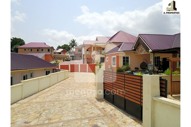 3 Bedroom Storey Houses NOW SELLING Photo