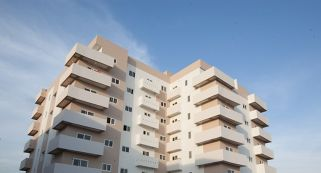 Clifton Place Cover Photo