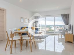 3 Bedroom Apartment For Sale in Shiashie