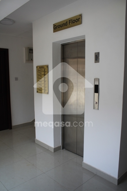 2 Bedroom For Sale at Tema Community 1 Photo