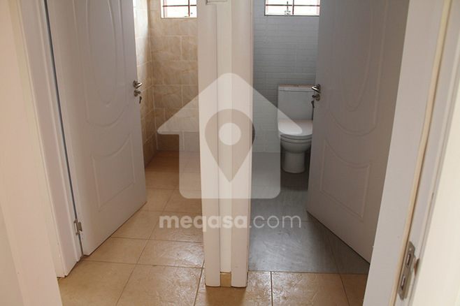 3 Bedroom House NOW SELLING. Photo