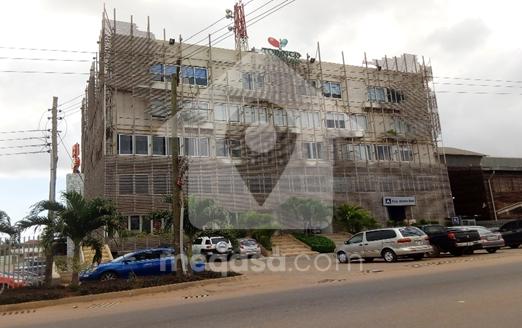Office Space for Rent at East Legon Photo