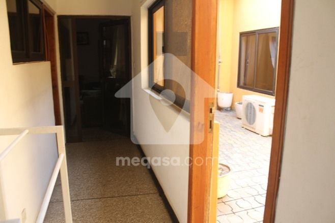 4 Bedroom House For Rent Photo
